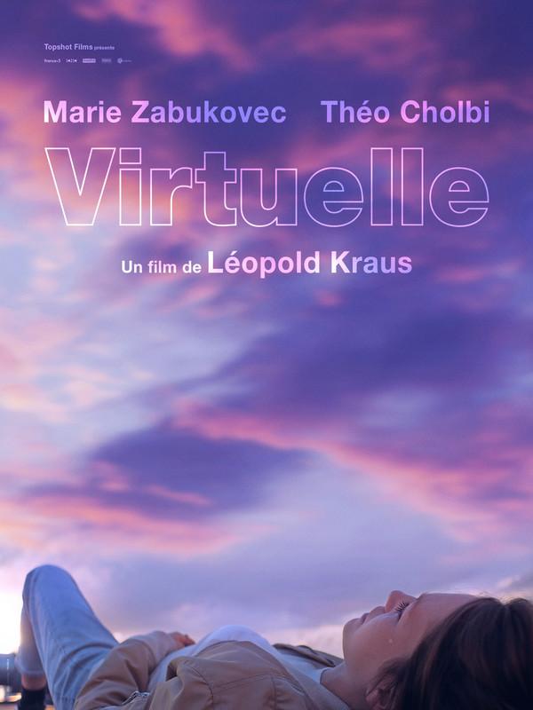 Léopold Kraus - Best Director